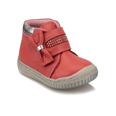 Polaris Sneakers Mercan